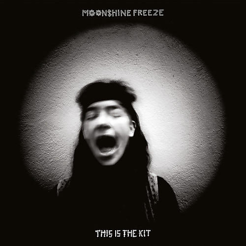Alliance This Is the Kit - Moonshine Freeze