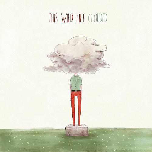 Alliance This Wild Life - Clouded