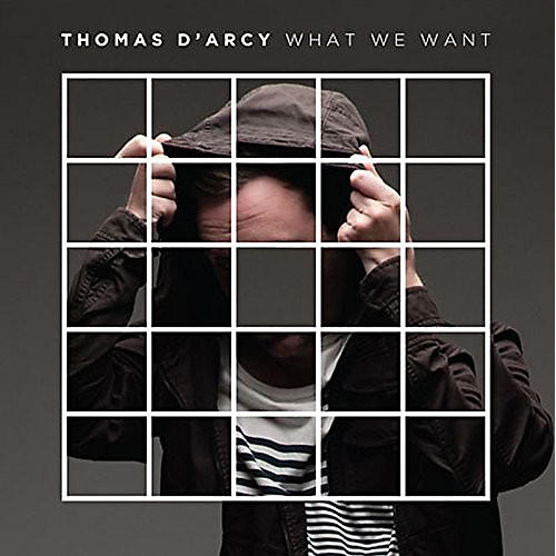 Alliance Thomas D'Arcy - What We Want