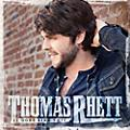 Alliance Thomas Rhett - It Goes Like This thumbnail