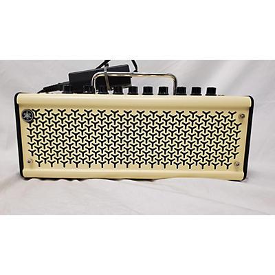 Yamaha Thr10II Guitar Combo Amp