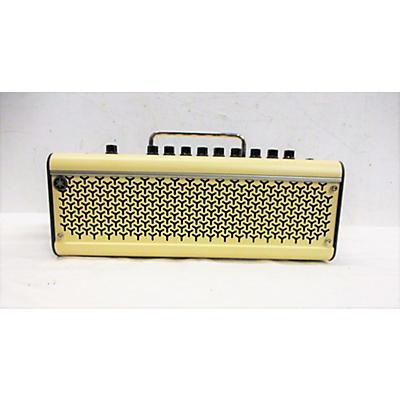 Yamaha Thr30II Guitar Combo Amp