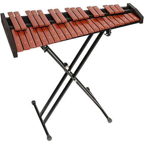 Stagg Three Octave Synthetic Xylophone Set 3 Octave