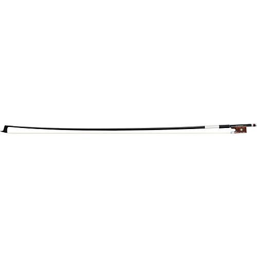 Artino Three Star Deluxe Carbon Fiber Violin Bow