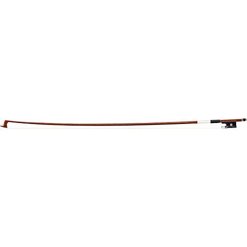 Artino Three Star Wood Veneer Carbon Fiber Violin Bow