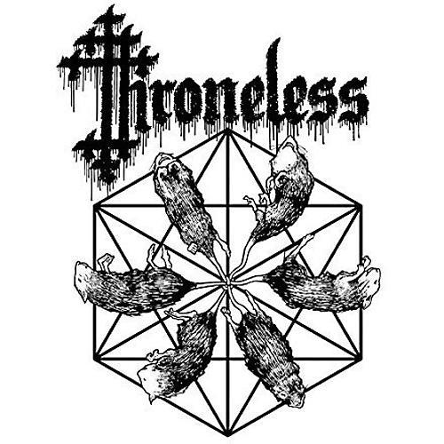 Alliance Throneless - Throneless