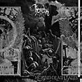 Alliance Throneum - Morbid Death Tales thumbnail