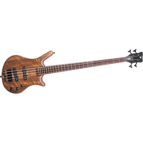 Warwick Thumb Bolt-On Neck Bass Guitar