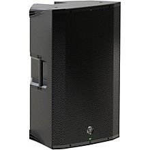 Open BoxMackie Thump 15A 15 in. Powered Loudspeaker