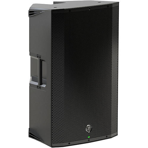 Mackie Thump 15A 15 in. Powered Loudspeaker