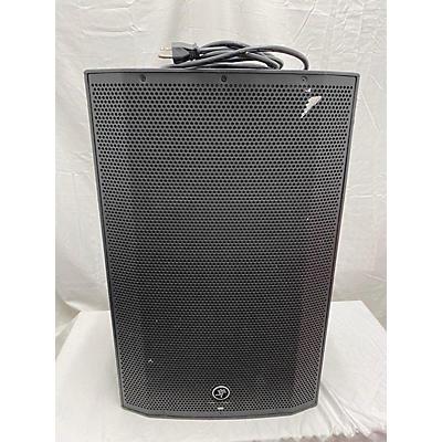 Mackie Thump 15BST Powered Speaker
