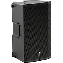 Open BoxMackie Thump12A 12 in. Powered Loudspeaker