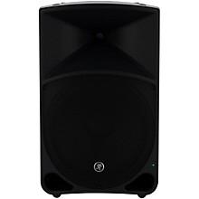 Open BoxMackie Thump15 1000W 15 Powered Loudspeaker