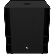Open BoxMackie Thump18S 1200W 18 Powered Subwoofer
