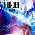 Alliance Thunder - Stage (live) thumbnail