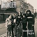 Alliance Thunder - Wonder Days thumbnail