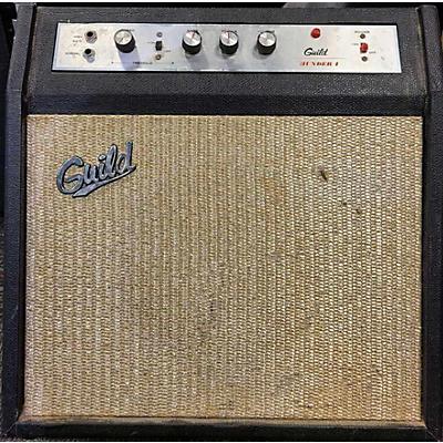 Guild Thunder 1 Guitar Cabinet
