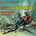 Alliance Thunderball (Original Soundtrack) thumbnail