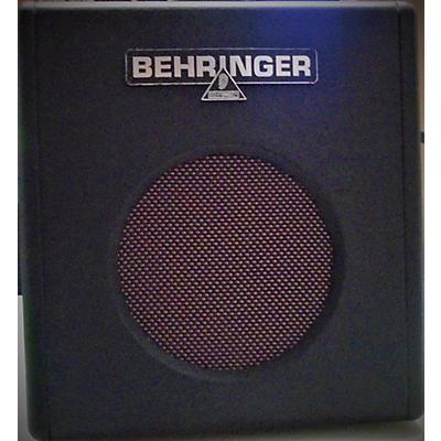 Danelectro Thunderbird Bx-108 Guitar Combo Amp