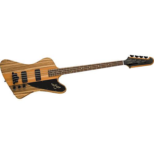 Gibson Thunderbird IV Active Bass