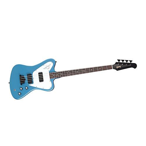 Gibson Thunderbird Non-Reverse Electric Bass Guitar