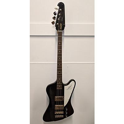 Epiphone Thunderbird Vintage Pro Electric Bass Guitar