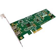 Open BoxMAGMA Thunderbolt 2 Upgrade Kit