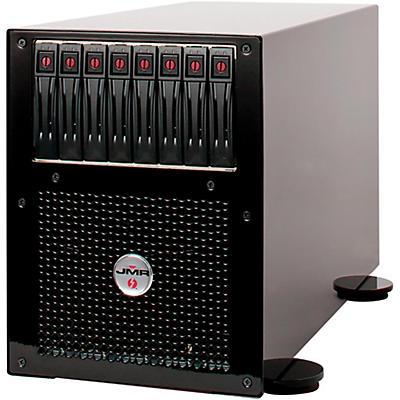 JMR Electronics Thunderbolt 4-Slot PCIe Expander