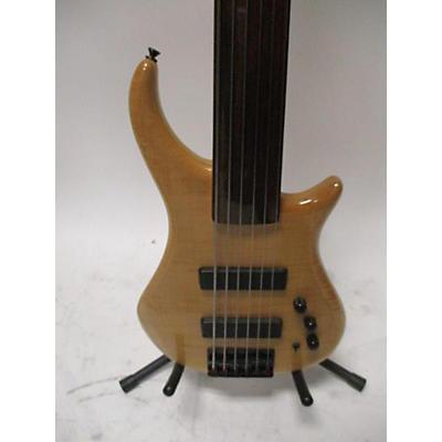 Pedulla Thunderbolt 6 Electric Bass Guitar