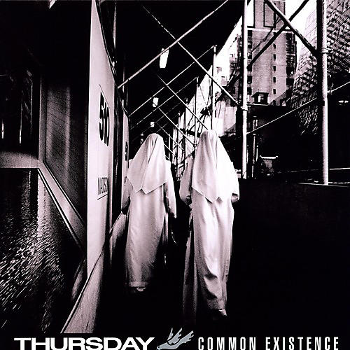 Alliance Thursday - Common Existence