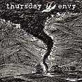 Alliance Thursday / Envy - Split thumbnail