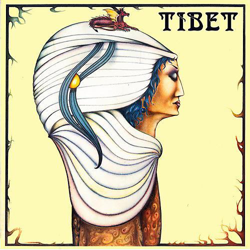 Alliance Tibet - Tibet-Tibet