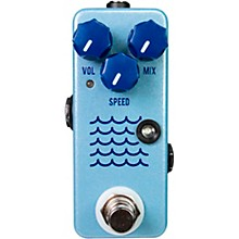 Open Box JHS Pedals Tidewater Tremolo Effects Pedal