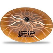 Tiger Series Crash Cymbal 14 in.
