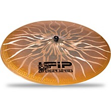 UFIP Tiger Series Ride Cymbal