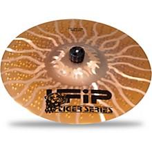 Tiger Series Splash Cymbal 10 in.