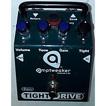 Amptweaker Tightdrive Effect Pedal