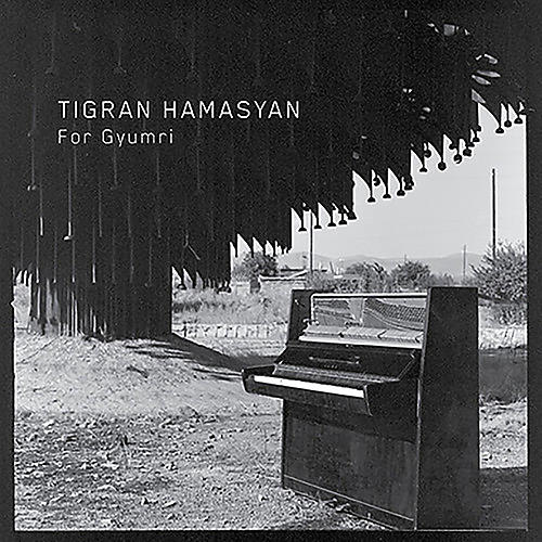 Alliance Tigran Hamasyan - For Gyumri