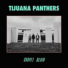Tijuana Panthers - Carpet Denim