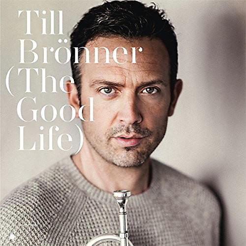 Alliance Till Bronner - Good Life