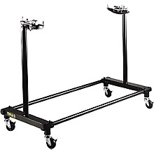 Open Box Yamaha Tiltable Stand for Concert Bass Drum