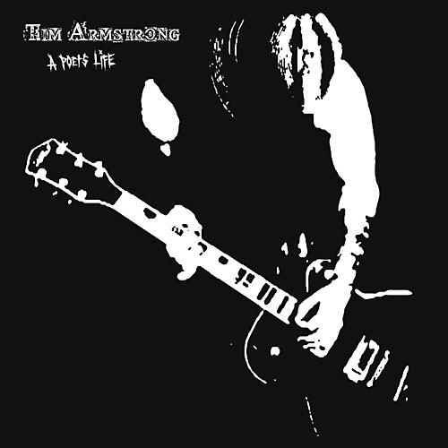 Alliance Tim Armstrong - Poet's Life