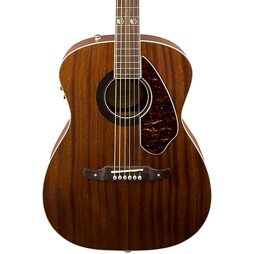 fender tim armstrong hellcat acoustic electric guitar natural musician 39 s friend