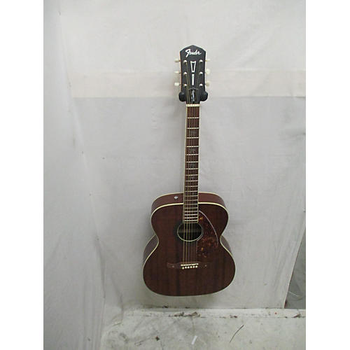 Tim Armstrong Hellcat Acoustic Electric Guitar