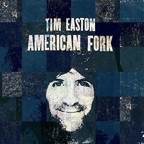 Alliance Tim Easton - American Fork