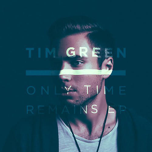 Alliance Tim Green - Only Time Remains