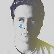 Tim Heidecker - What The Brokenhearted Do