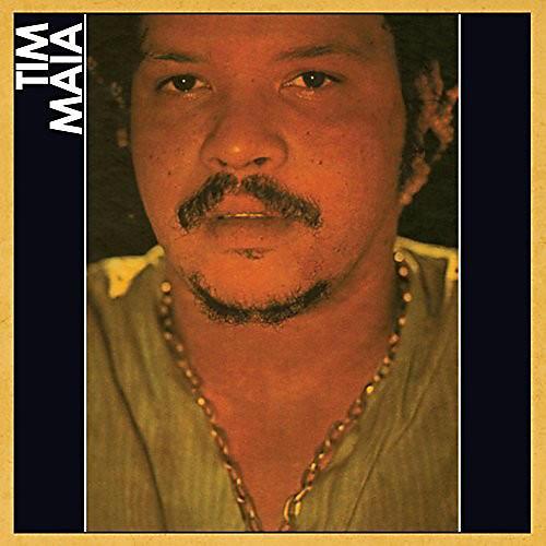 Alliance Tim Maia - 1970