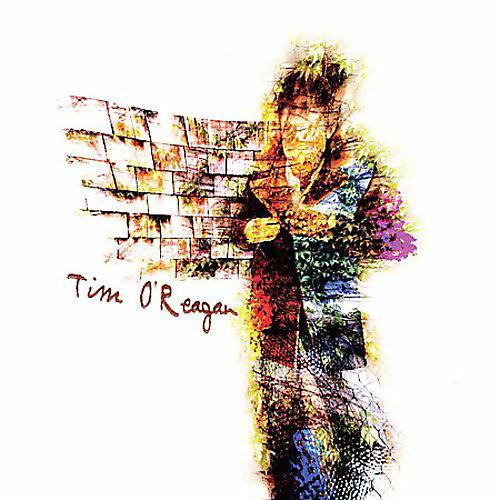 Alliance Tim O'Reagan - Tim O'Reagan