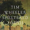 Alliance Tim Wheeler - Sheltered Youth thumbnail
